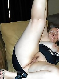 Bbw, Big ass, Mature big ass, Butt, Mature bbw ass, Ass mature