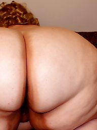 Fat, Fat ass, Fat mature, Mature bbw ass, Huge ass, Fat bbw