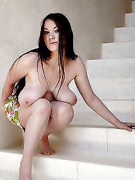 Bbw boobs, Bbw tits, Bbw big tits