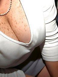 Woman, Mature brunette, Love, Brunette milf