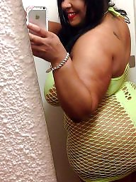 Black mature, Ebony mature, Ebony milf, Mature ebony, Black milf, Mamas