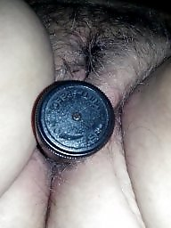 Bbw pussy, Mature pussy, Mature sex, Bbw sex, Pussy mature, Matures pussy