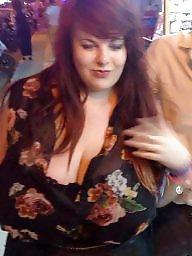 Bbw big tits, Bbw amateur, Amateur big tits, Bbw big amateur tits, Bbw amateur boobs