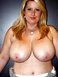 Big tits, Bbw tits, Tit, Bbw big tits