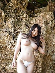 Japanese, Pornstar, Pornstars, Asian tits, Asian pornstar, Japanese girl