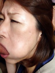 Mature fuck, Japanese mature, Japanese, Asian mature, Fuck, Mature asian