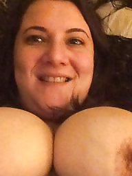 Bbw amateur, Bbw slut, Real amateur, Bbw amateur boobs