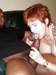 Creampie, Mature interracial, Black mature, Mature wives, Wives, Interracial mature