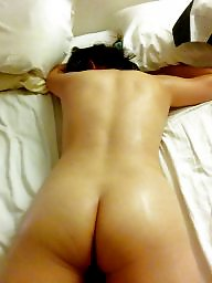 Chinese, Submissive, Submission, Breeding