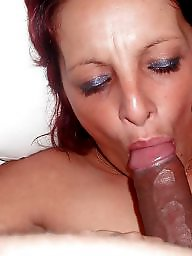 Large, Cock, Cuckold, Cuckold wife