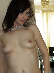 British mature, British, Milf amateur