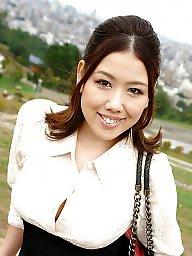 Japanese, Japanese wife, Wife, Cute, Wife japanese