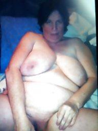 Granny boobs, Big mature, Big granny, Granny mature, Granny big boobs, Boobs granny