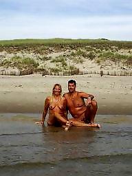 Dutch, Milf boy, Nude beach, Boys, Nude, Beach milf