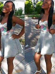 Ebony teen, Black teen, Black teens, Teen black, Ebony teens, Black girls