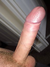 Black pussy, Black cock, White ass, White and black