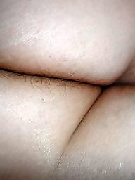 Amateur hairy, Hairy matures, Hairy amateur mature