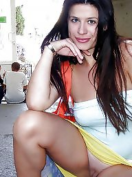 Mature upskirt, Mature flashing, Upskirt mature, Mature young, Mature upskirts, Mature flash