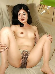 Japanese, Asian mature, Japanese mature, Mature asian, Mature japanese