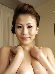 Asian mature, Mature asian, Mature ladies, Mature asians, Mature lady