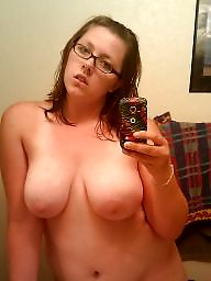 Fat, Homemade, Chubby, Plumper, Amateur chubby, Fat bbw