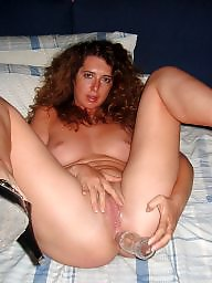 Toys, Toy, Mature sex, Mature toy