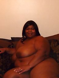 Ebony mature, Black mature, Ebony milf, Black milf, Mature ebony, Milf mature