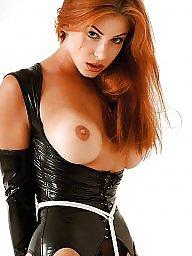 Redheads, Fantasy