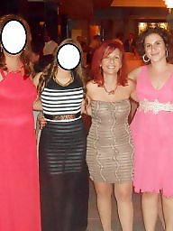 Milf, Greek, Nude mature, Greek milfs