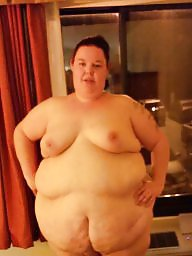 Fat, Dick, Bitch, Amateur bbw, Fat bbw, Nasty