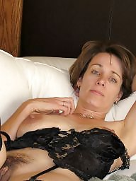 Mature, Mature amateur, Mature milf, Amateur mature, Milf mature, Wives