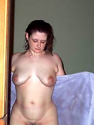 Hairy mature, Mature hairy, Natural, Nature, Milf hairy, Mature milf