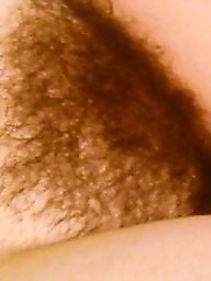 Hairy pussy, Amateur pussy