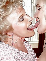 Old granny, Granny blowjob, Granny, Mature lesbian, Old and young, Mature blowjob