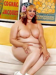 Bbw sexy, Beautiful, Sexy bbw