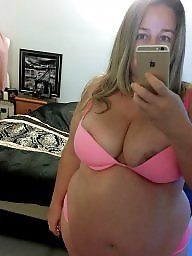 Huge boobs, Bbw fuck, Bbw fucking, Huge bbw, Bbw huge, Huge boob