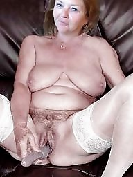 Ugly, Fat mature, Ugly mature, Fakes, Mature fat, Fat bbw