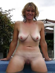 Mom, Moms, Mature mom, Amateur mom, 日本mom, Mom and
