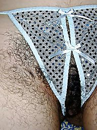 Mature hairy, Mature wife, Amateur wife, Amateur hairy, Hairy wife, Hairy amateur mature