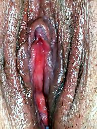 Mature, Mature tits, Mature fucked, Mature fucks, Tit fuck