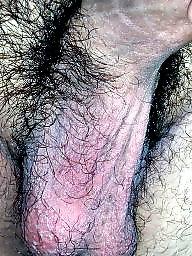 Masturbation, Latin