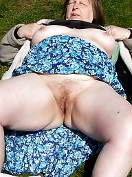 Mature, Mature lady, Ladies, Mature ladies, Bbw mature amateur