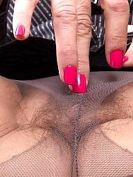 Stockings, Mature upskirt, Mature stockings, Fun mature, Upskirt stockings, Upskirt mature