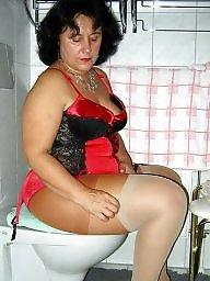 Bbw pantyhose, Granny pantyhose, Bbw granny, Pantyhose, Mature pantyhose, Granny bbw