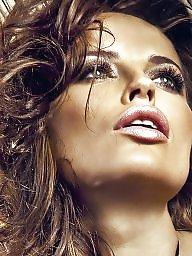 Polish, Model, Models
