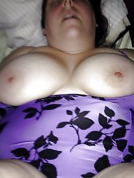 Fat, Cheating, Fat bbw, Cheat, Bbw slut