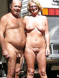 Couples, Couple, Amateur mature, Mature couples, Mature group, Mature nude