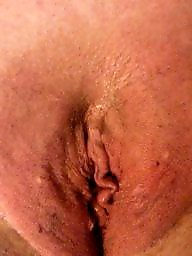 Used, Amateur wife