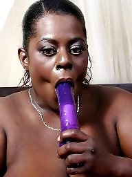 Black bbw, Ebony boobs, Ebony big boobs, Boob