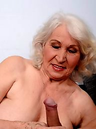Hairy granny, Old granny, Granny hairy, Mature love, Hairy old, Hairy grannies